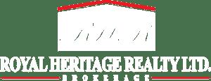 ROYAL HERITAGE REALTY LTD